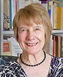 Cynthia Gamble