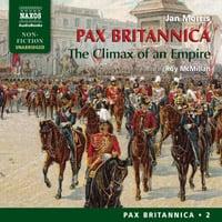 Pax Britannica