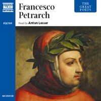 The Great Poets – Francesco Petrarch (selections)