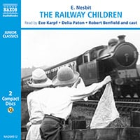 The Railway Children (abridged)