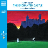 The Enchanted Castle (abridged)