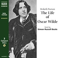 The Life of Oscar Wilde (abridged)
