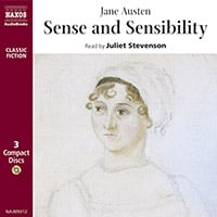 Sense and Sensibility (abridged)