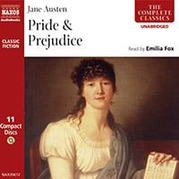 Prode and Prejudice