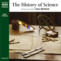 The History of Science (unabridged)