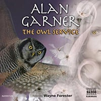 The Owl Service (unabridged)