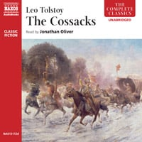 The Cossacks (unabridged)