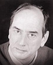 William Roberts - williamroberts