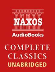 Naxos AudioBooks Complete Classics