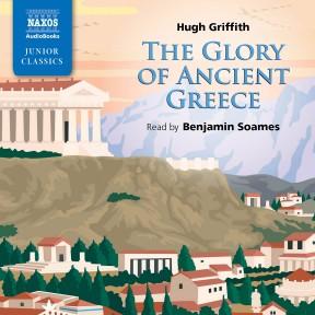 Glory of Ancient Greece