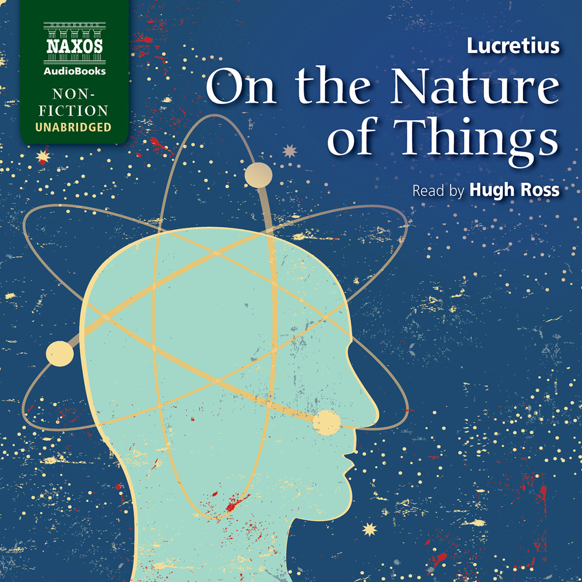On the Nature of Things (unabridged)