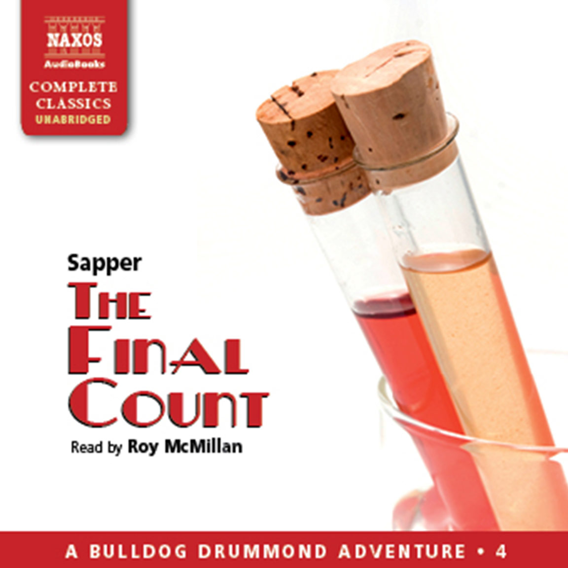 Final Count