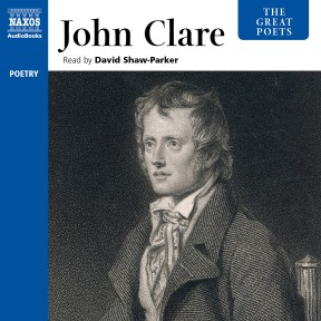 John Clare autobiography