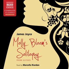 Molly Bloom's Soliloquy (unabridged)