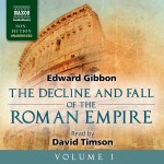The Decline and Fall of the Roman Empire