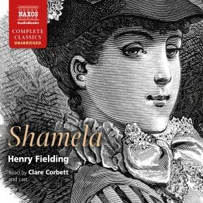 Shamela (unabridged)