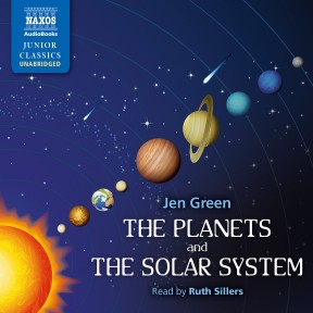 Planets and The Solar System