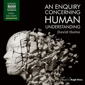 An Enquiry Concerning Human Understanding (unabridged)