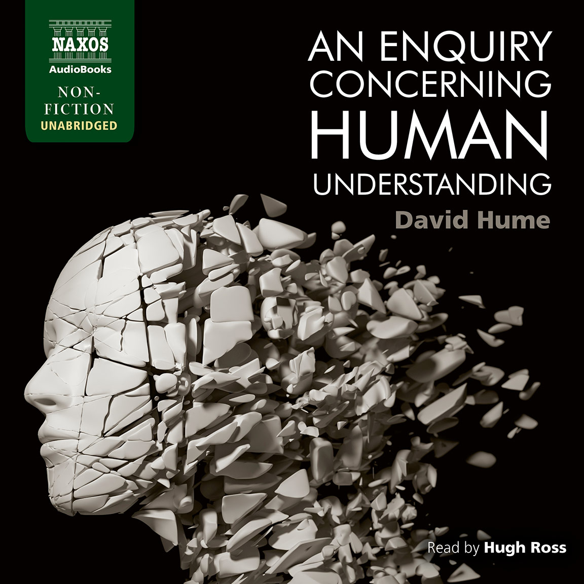 An Enquiry Concerning Human Understanding (unabridged)
