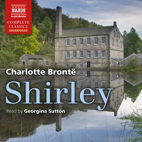Shirley (unabridged)