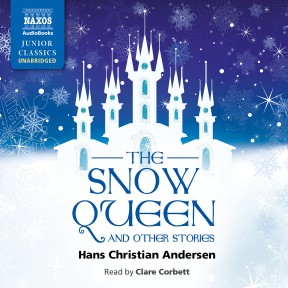 Snow Queen and Other Stories