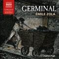 Germinal (unabridged)