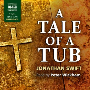 Tale of a Tub