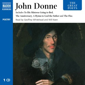 John Donne (selections)