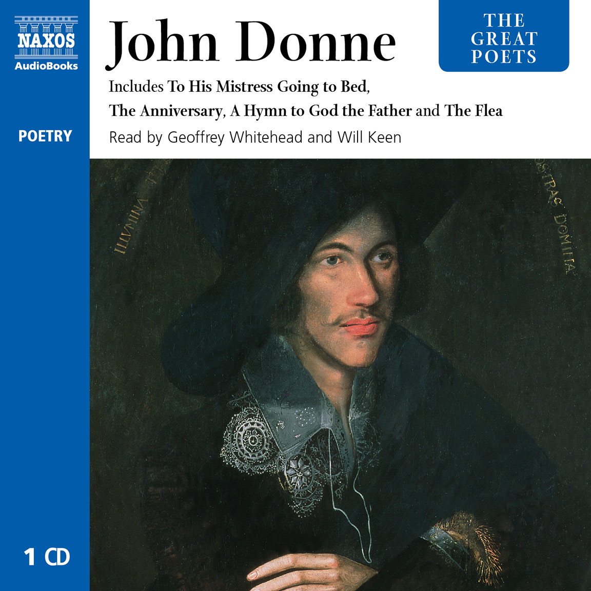 Thomas Carew elegy on donne analysis