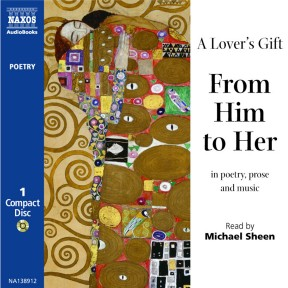 Lover's Gift: From Him to Her
