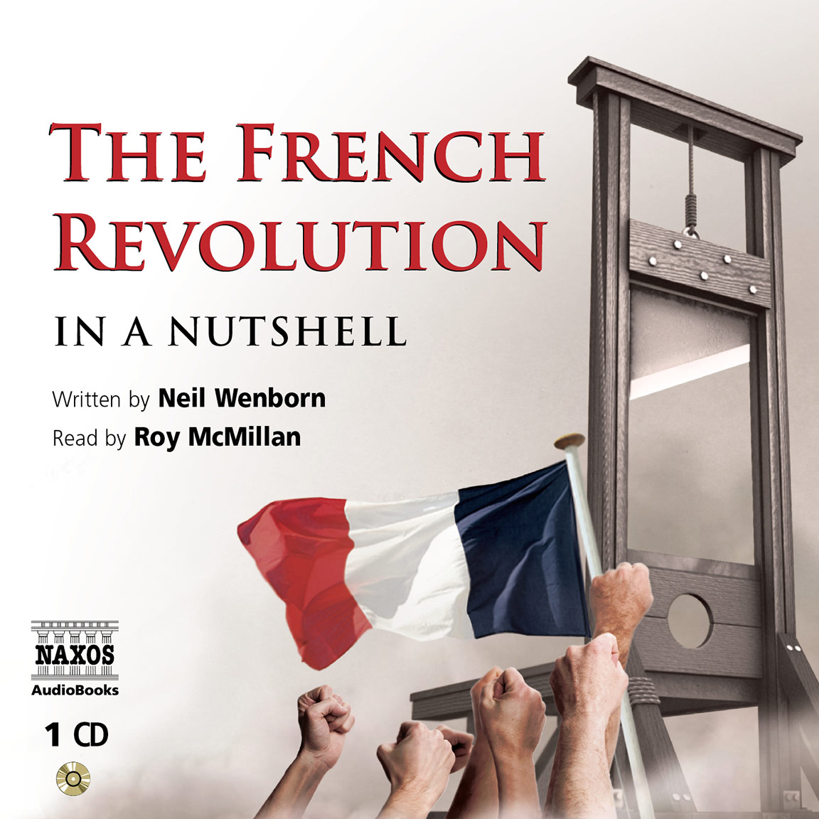 French Revolution – In a Nutshell