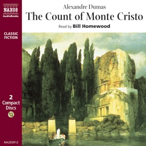 the count of monte cristo was his revenge ethical A summary of chapters 21–25 in alexandre dumas's the count of monte cristo to do with justice in an ethical pinned on enacting his revenge.