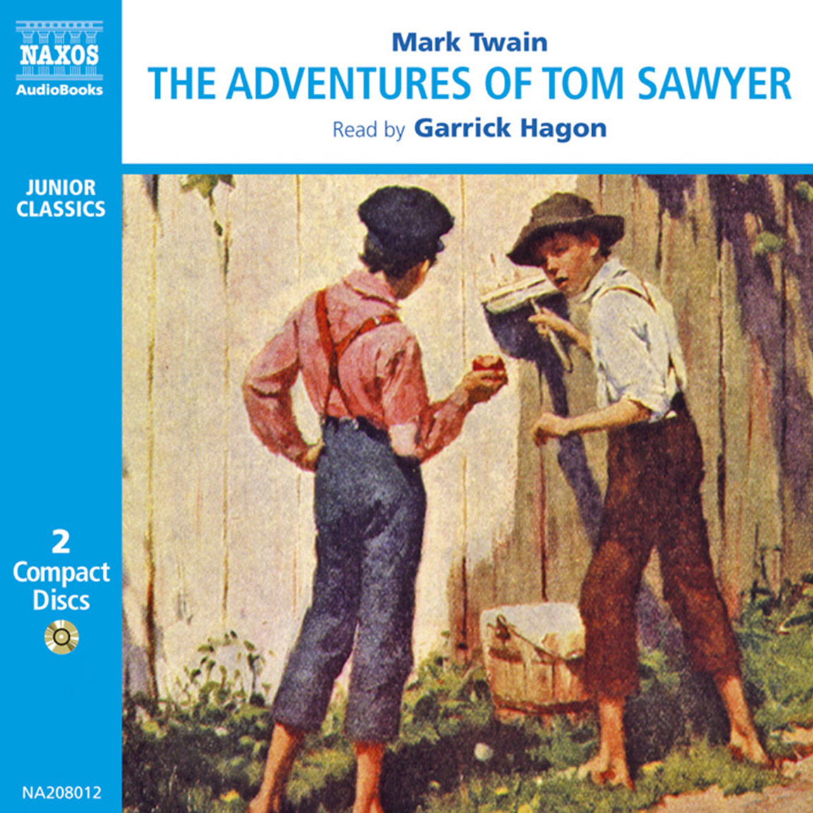 tom sawyer essay conclusion Continue for 19 more pages » • join now to read essay the adventures of tom sawyer and other term papers or research documents.
