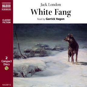 White Fang (abridged)