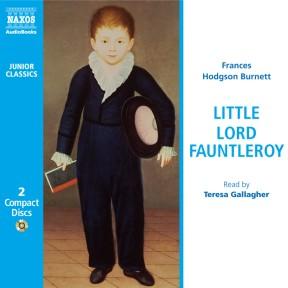 Little Lord Fauntleroy (abridged)