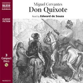 Don Quixote (abridged)
