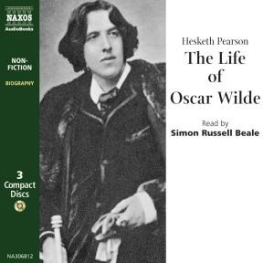 Life of Oscar Wilde