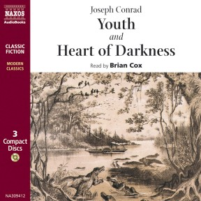 Youth & Heart of Darkness (abridged)