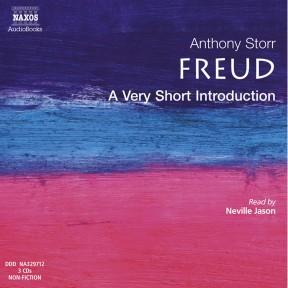 Freud (abridged)