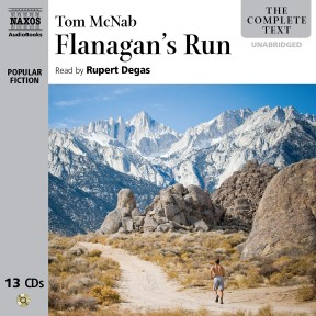Flanagan's Run (unabridged)