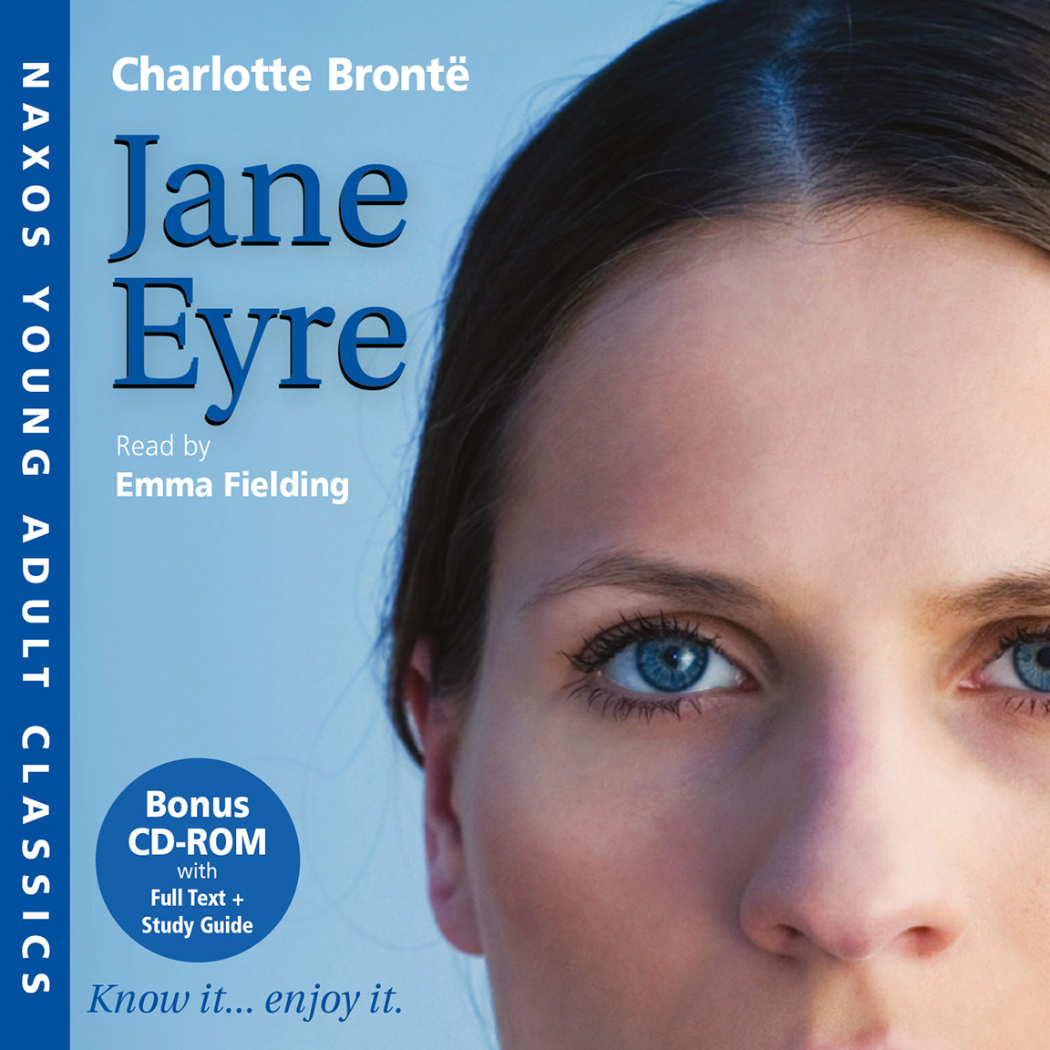 Jane Eyre (abridged)