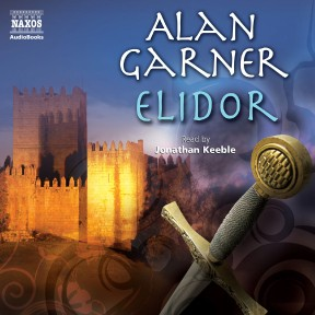 Elidor (unabridged)