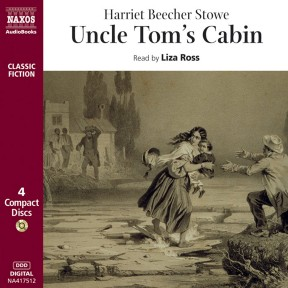 Uncle Tom's Cabin (abridged)