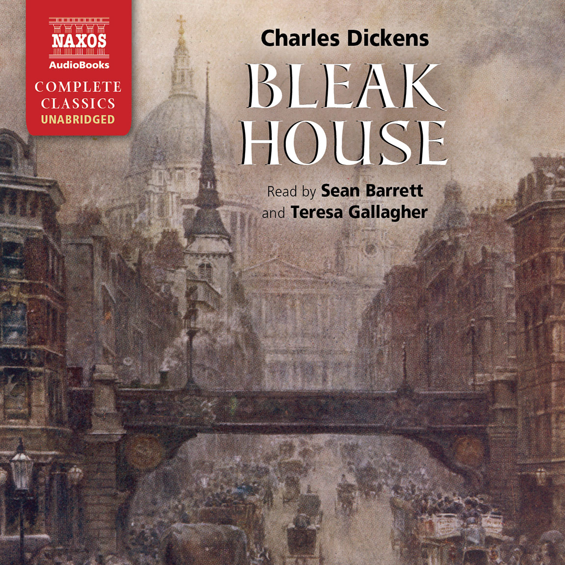 essays on charles dickens Free essay on charles dickens' use of foreshadowing in tale of two c available totally free at echeatcom, the largest free essay community.