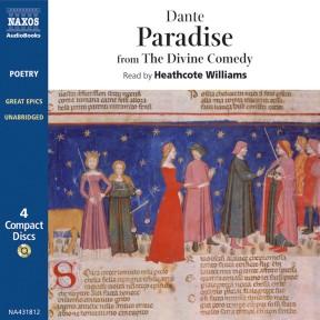 Paradise (unabridged)