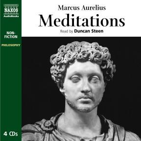Meditations (unabridged)