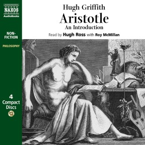 Aristotle– An Introduction (unabridged)