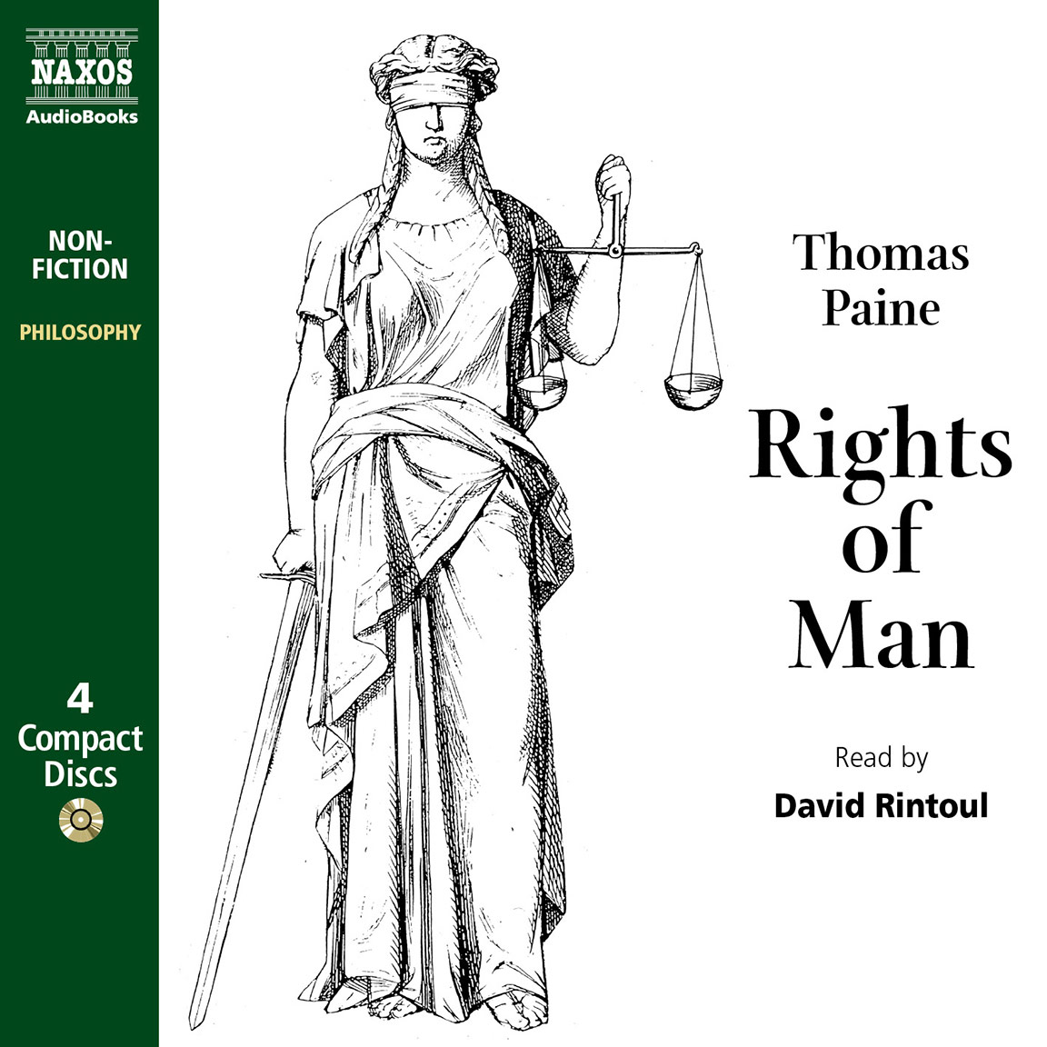 Rights of Man (abridged)