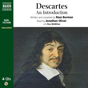 Descartes – An Introduction (selections)