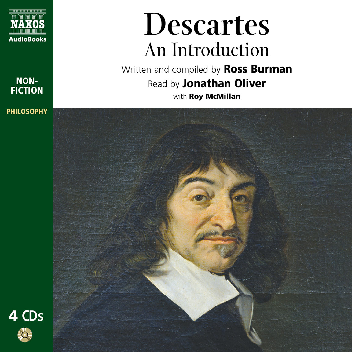 Descartes – An Introduction (selections)